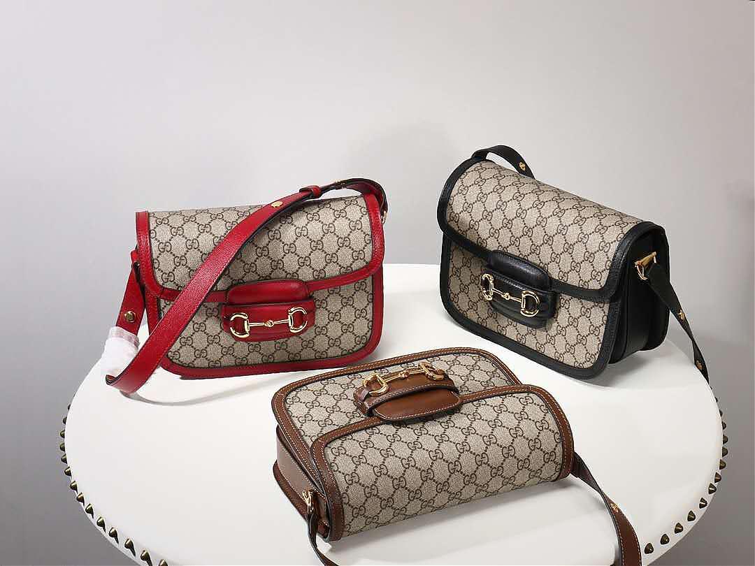 女人必备爱马仕包包Hermes颜色合集包包一件代发