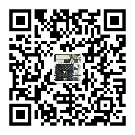 香奈儿2020最新款包包chanel方胖子中国售价一折批发价格