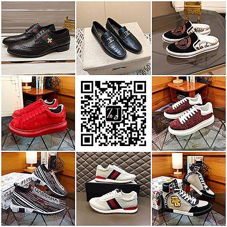 精仿复刻原单奢侈品官网同步款式,一比一男女鞋批发