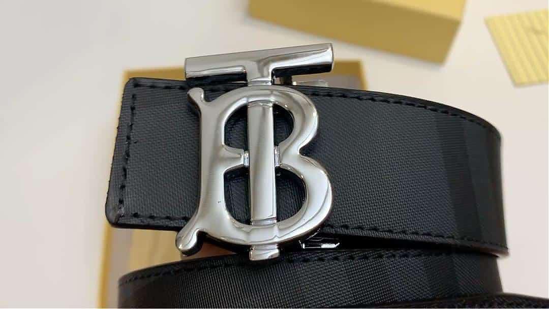 潮牌包包一手货源,复刻高端潮牌包包供应商