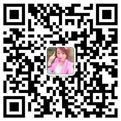 楷妈产品加盟:焦作志合食品楷妈角豆饮全国招代理商