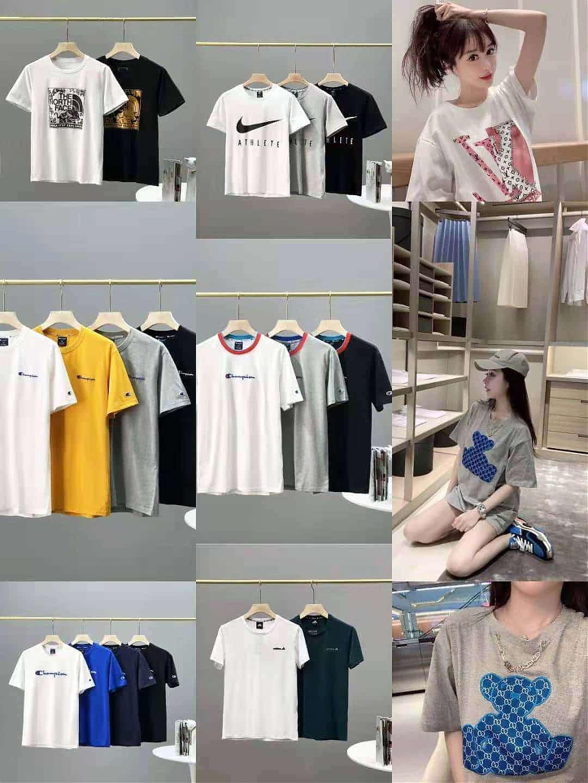 最新运动服饰厂家直销,大牌服装厂家一手货源