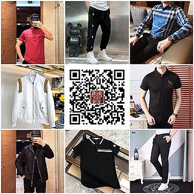 广州复刻奢侈品拿货批发,复刻男装网红爆款代购货源