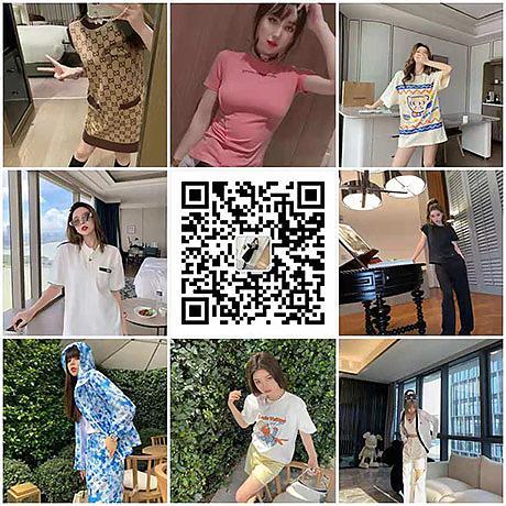 欧洲站外贸原单V家外贸网,广州女装网红爆款货源免费代理
