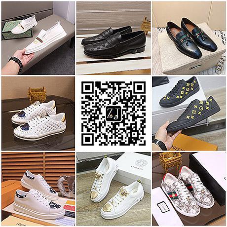 厂家直销复刻一比一鞋子怎么样?男鞋品牌排行榜前十名休闲鞋