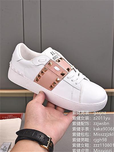 微商一手货源加盟代理网红潮鞋一件代发,品牌女鞋厂家批发