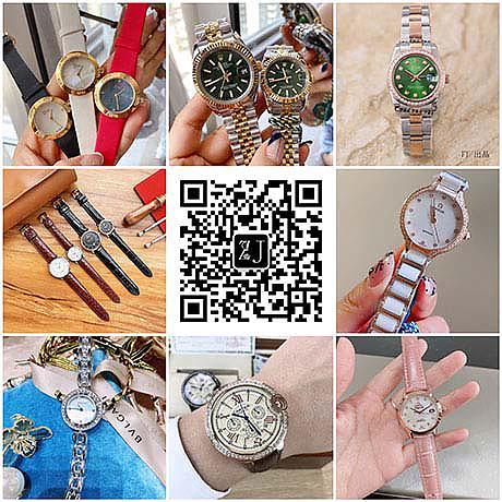 阿里巴巴品牌手表厂家批发,高端大气上档次的男士手表一手货源