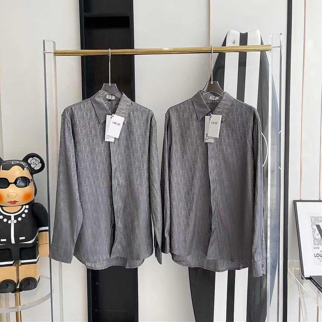 奢侈品服饰a货网站,高质量A货男装货源批发价格实惠