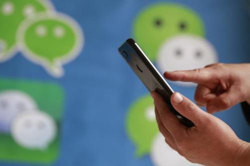 微信打击营销外挂,个人微信号流量接下来怎么办