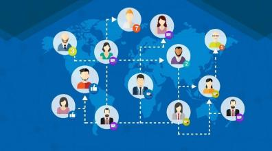 做销售怎么提高成交率,微商谈代理的技巧与方法