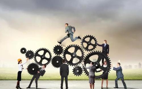 新人怎么做微商代理?新手怎样做好微商代理