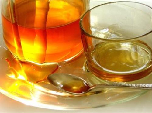 孕期可以喝蜂蜜水吗?会不会糖尿病
