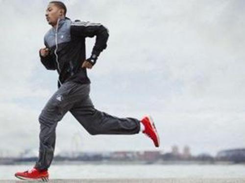 慢跑能瘦腿吗