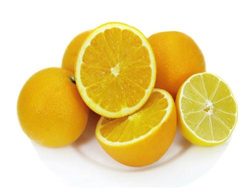 柠檬怎么泡水喝减肥效果怎么样