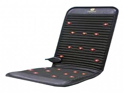 全美光子能量床多少钱 光子床可以减肥吗