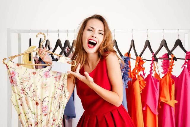 2020年如何开好服装店?老司机给你5点忠告(图2)