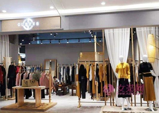 服装开店指南 失败店铺的8个大坑和成功店铺的6个经验(图1)