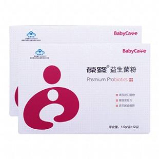 11个月宝宝拉肚子能喝奶粉吗