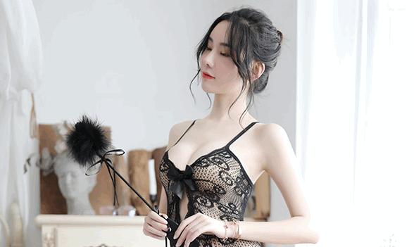 透视装女性情趣内衣哪款比较好