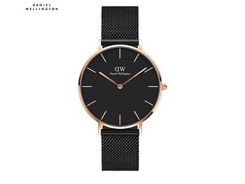 dw是什么牌子的手表价格值多少