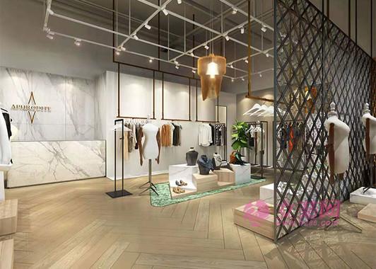 2020年服装新店开业怎么做好宣传工作?(图1)
