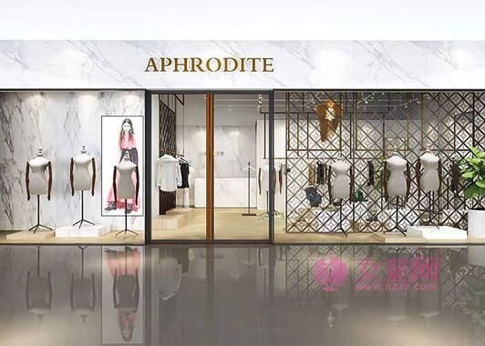 2020年服装新店开业怎么做好宣传工作?(图2)