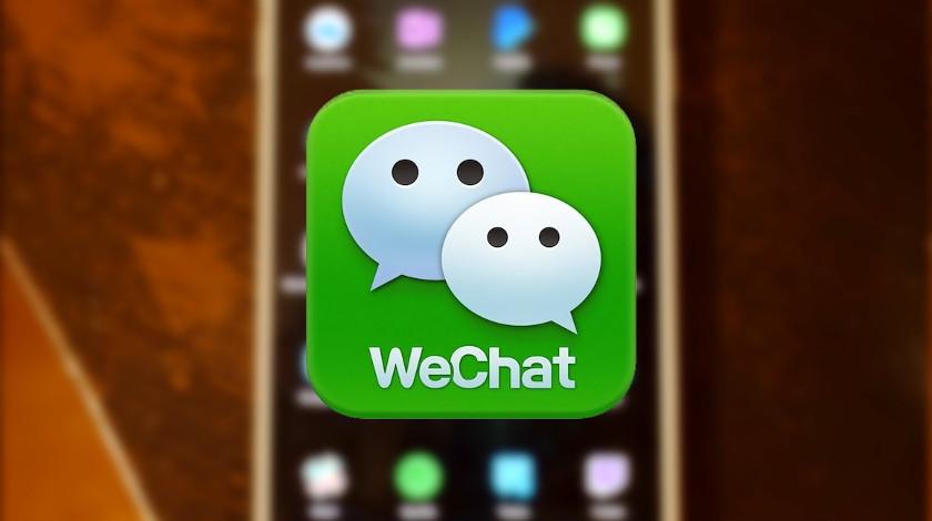 微信朋友圈广告怎么做效果好?这个常用的方法你知道吗