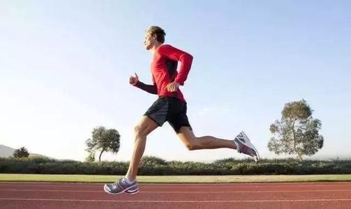 什么减肥药效果最好而且不反弹 快速见效的减肥方法
