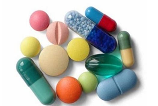 减肥药排行榜前10名最新国内减肥药有哪些品牌