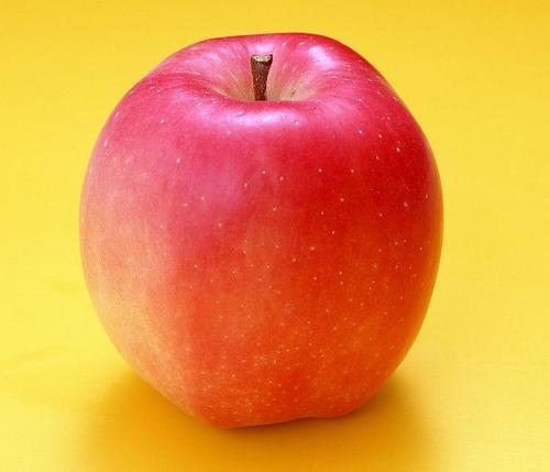 减肥吃什么好而且瘦的快蔬菜水果
