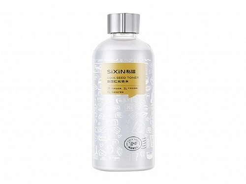 化妆水是做什么用的 护肤水和化妆水啥区别