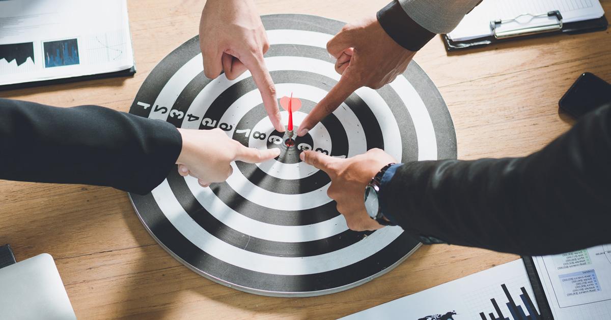 微商如何做好销售技巧,让客户快速成交小技巧?