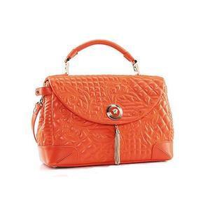 奢侈品包包购买渠道,大品牌高仿包包批发