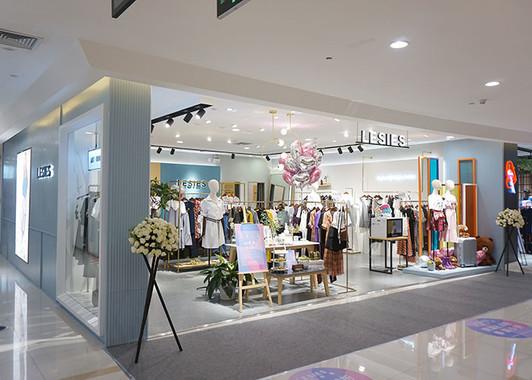 现在开服装店大概需要多少钱,开服装店的成本