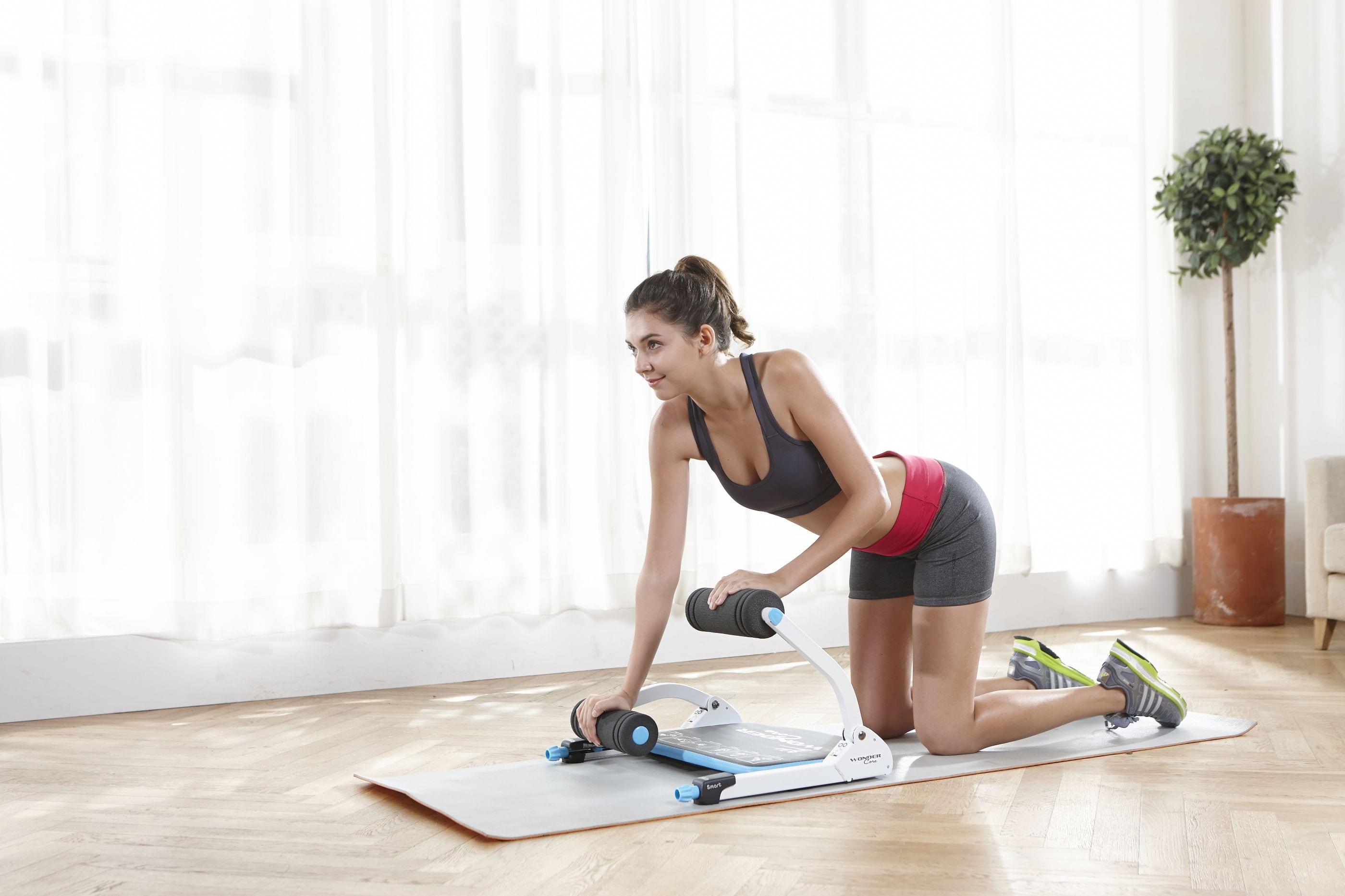 减肥瘦身的方法和技巧怎么做最有效果