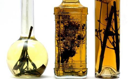 壮阳药酒的配方有哪些最好,自制壮阳药酒怎么配