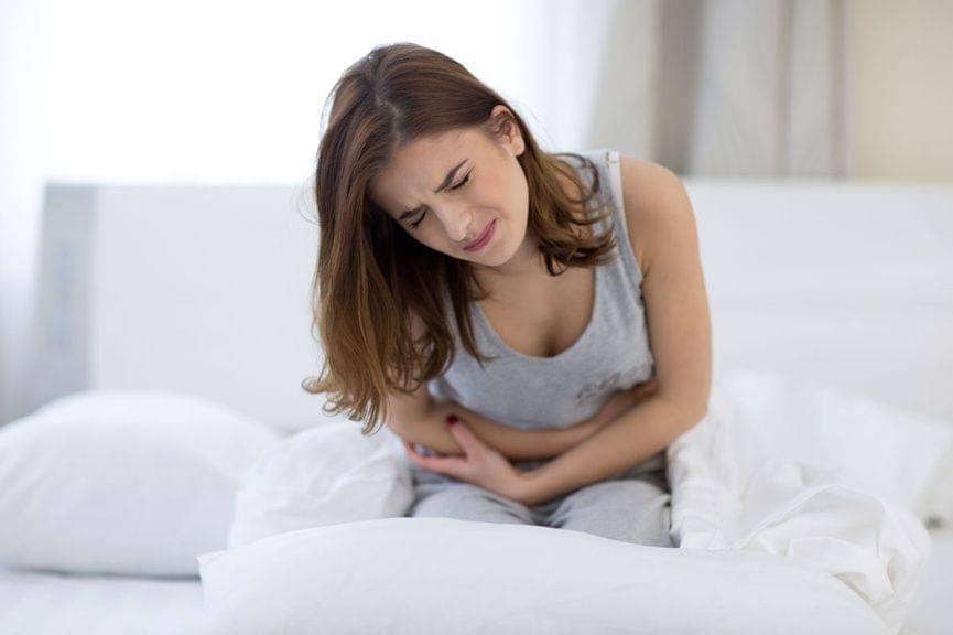 缓解痛经最有效的方法有哪些