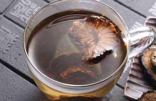 补肾壮阳药材泡茶喝配方单,能补肾壮阳的中草药