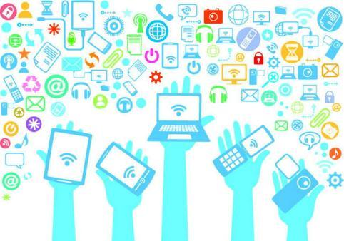 精准引流是什么意思?客户微信号从哪来呢?