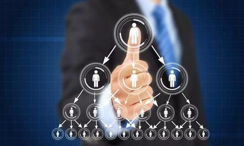 微商是怎么做起来的?做微商的经验分享方法