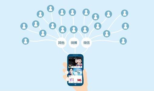 微商怎么大量加人加好友?微商怎么线上做引流?