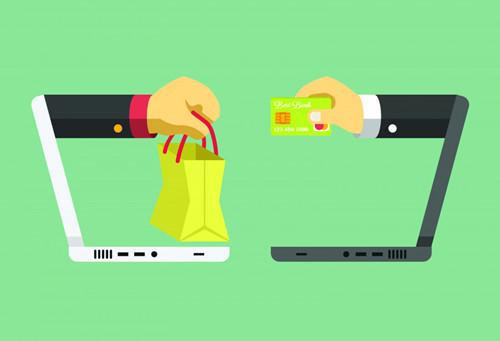 微商还可以做吗?新手怎么做微信销售