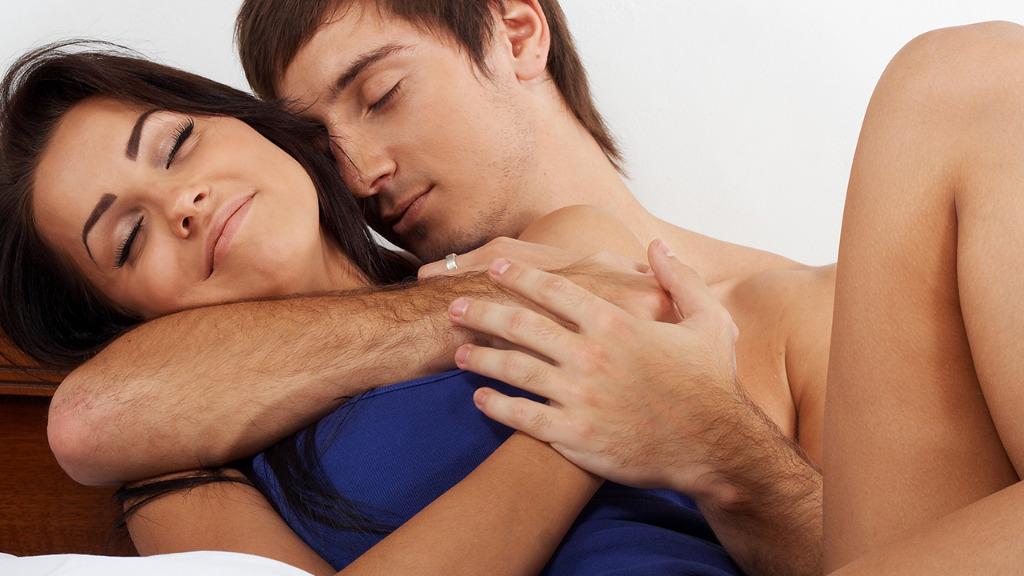 性生活走下坡路怎么预防,改善夫妻生活的方法