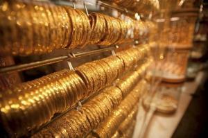 黄金批发市场在哪里?黄金市场行情最新分析