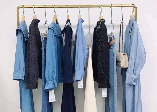 新手做服装怎么拿货?新手开服装店拿货技巧分享
