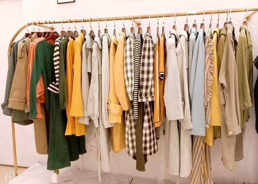 服装进货指南 服装店主都在看的服装进货实用小贴士