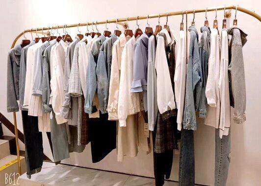 20年服装店老板进货经历 服装进货的13点干货分享