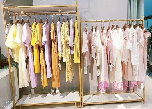 直播卖衣服如何找货源?直播服装货源优劣盘点分析