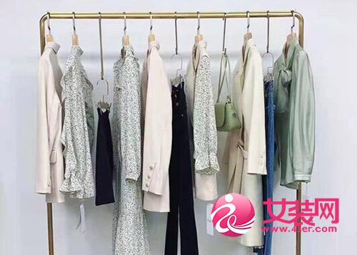杭州女装进货去哪里?杭州女装批发市场哪里最便宜?