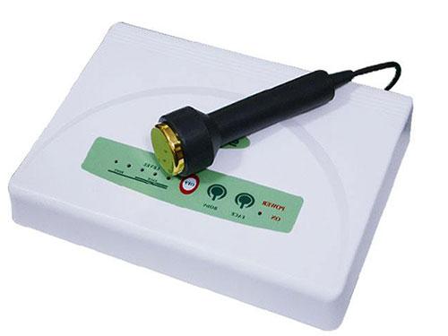 尚赫超音波美容仪多少钱一台 尚赫超音波美容仪怎么使用